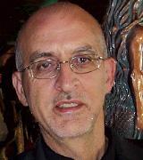 Dimitri C. Michalakis