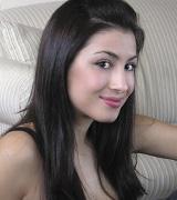 Maria A. Pardalis