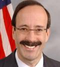 Eliot L. Engel (D-NY)