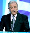 Dimitris L. Avramopoulos, Foreign Minister of Greece