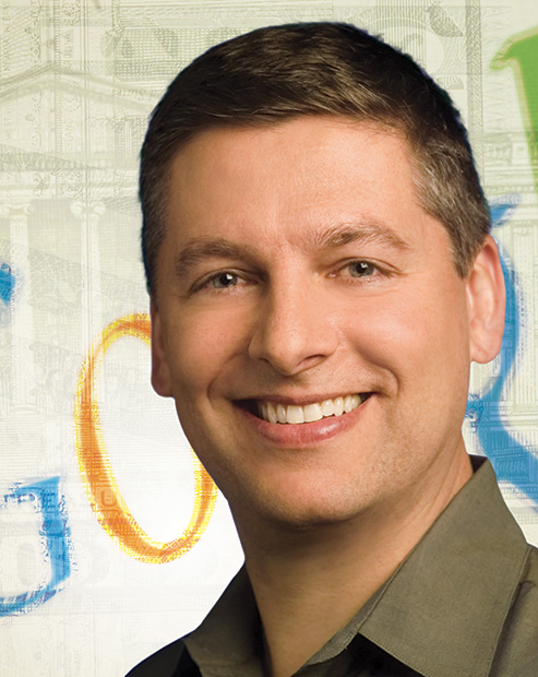 Brent Callinicos