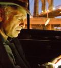 Investigative Reporter Greg Palast