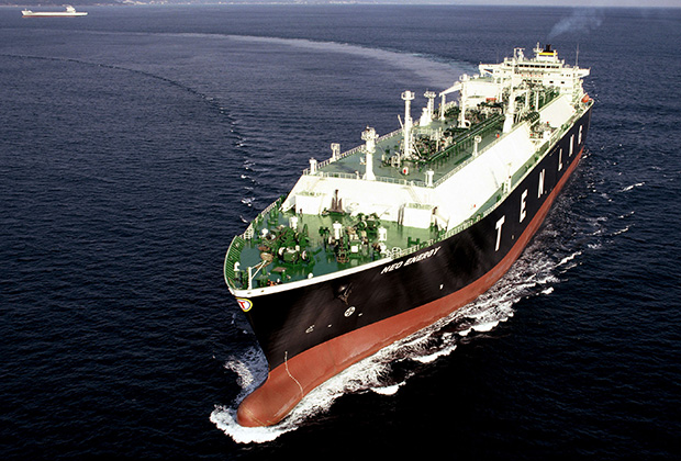 """Our ships in 2012 carried 355 million barrels of oil which equates to 45 days of current US imports or to put it in a more global context 4 days of world oil consumption."""