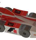 car-F1-in-school