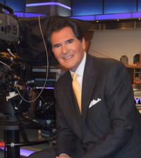 Ernie Anastos