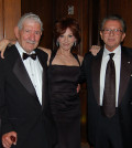Hellenic-Charity-Ball-2013_00