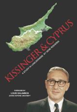 Kissinger & Cyprus