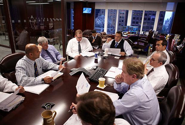 Management Committee – Yogesh Kher, Eric Tarlow, John Buchanan, Shinjiro Nomura, John Koudounis, Robert Betack, David Kronenberg, Patrick Fay