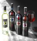 Thoukis-wine