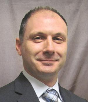 Dr. Petros Konofaos