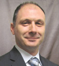 Dr.-Petros-Konofaos
