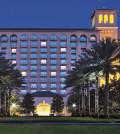 Ritz Orlando