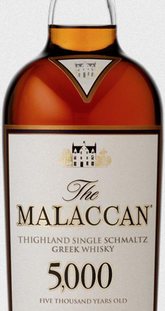 malaccan