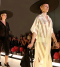 17th Athens Xclusive Designers Week