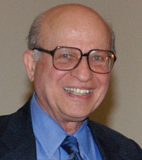 Gene Rossides