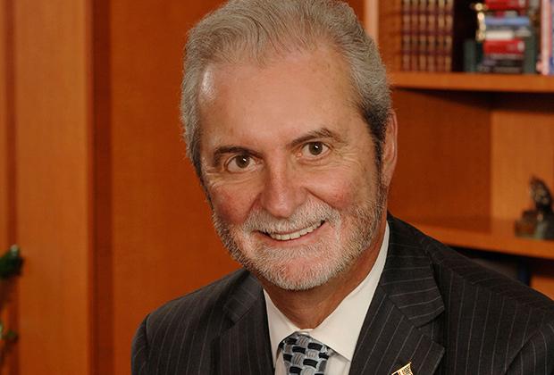 John Calamos