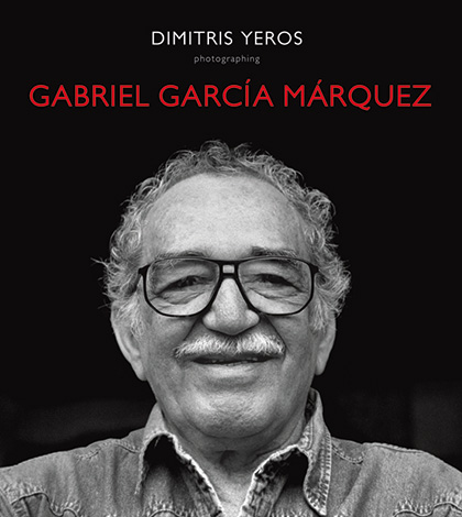 the life and influences of colombian born writer gabriel garcia marquez