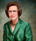 Paulette Poulos