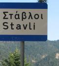 Stavli