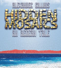 HIDDEN MOSAICS: AN AEGEAN TALE by Alexander Billinis