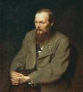 Dostoevsky-book-0