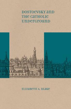 Dostoevsky-book-1