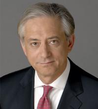 George-Tsandikos-0