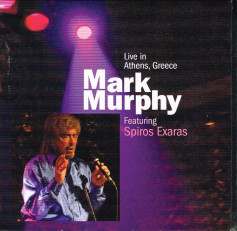 Mark-Murphy-CD-cover----