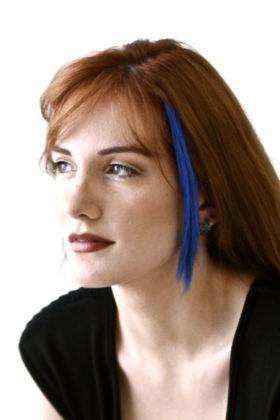 Anna Rezan
