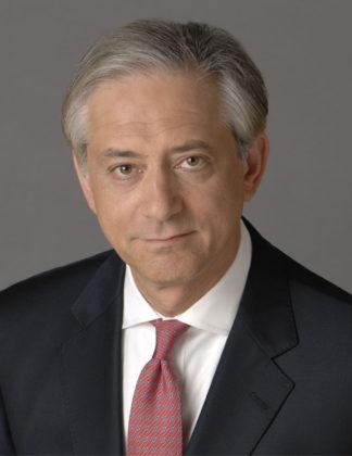 George S. Tsandikos