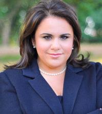 Helen Voutsinas