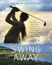 Swing Away - Poster