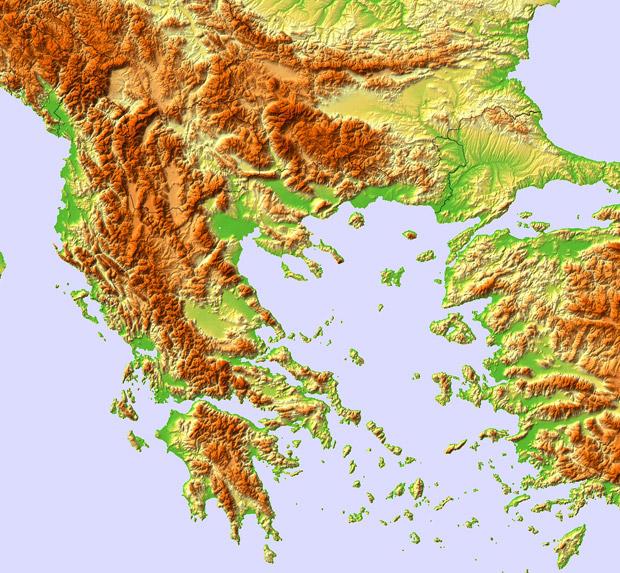 balcans