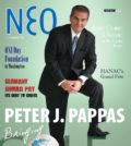 neo_nov2011_01