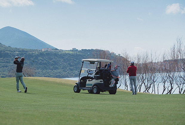 1_messinia-pro-am
