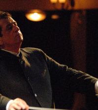 Maestro Peter Tiboris