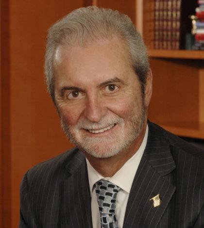 John P. Calamos, Sr.
