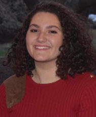 Sophia Kyrou