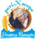 periXscope