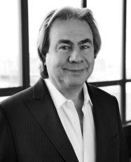 Nikos Mouyiaris, in memoriam