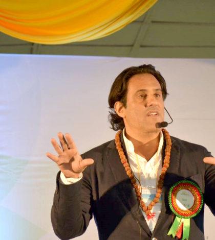 Philip Nicozisis