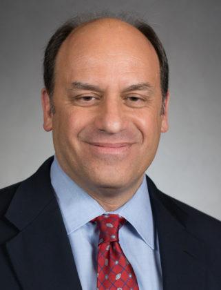 Tim Tassopoulos