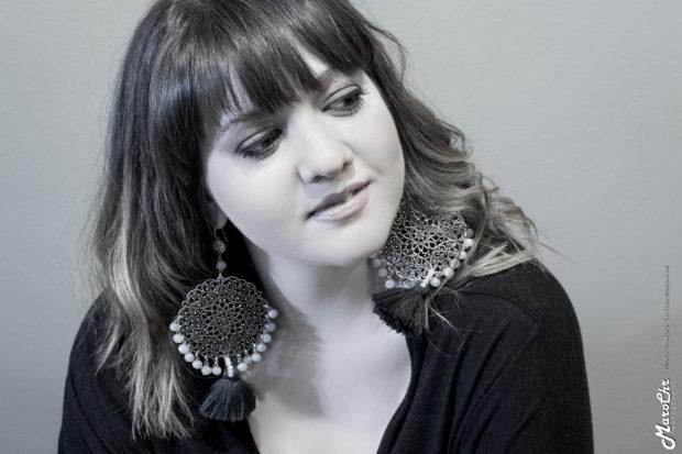 Aspasia Stratigou