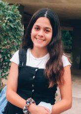 Melina Giannakouli