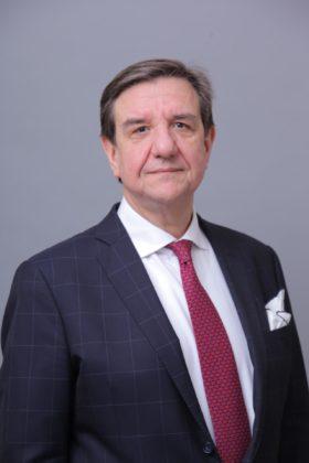 Dr. Panagiotis Manolas