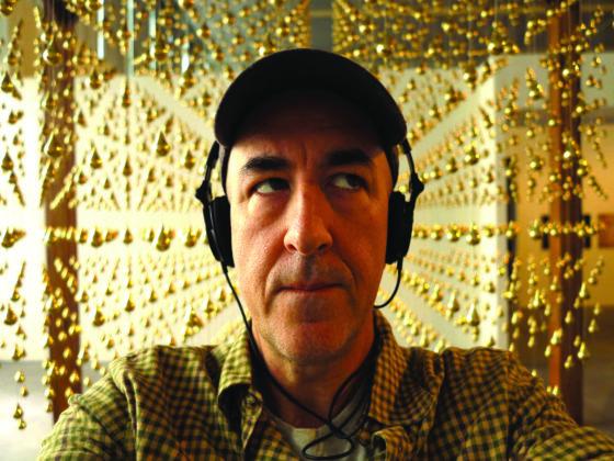 John Mavroudis