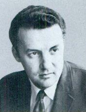 US Senator Paul Sarbanes