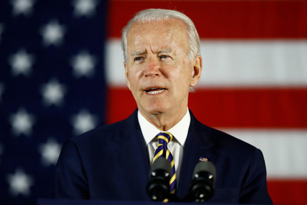 On April 24th, 2021 President Biden recognized the Armenian Genocide by the Ottoman Young Turks