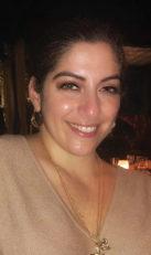 Laura Neroulias